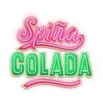 Обзор Spina Colada